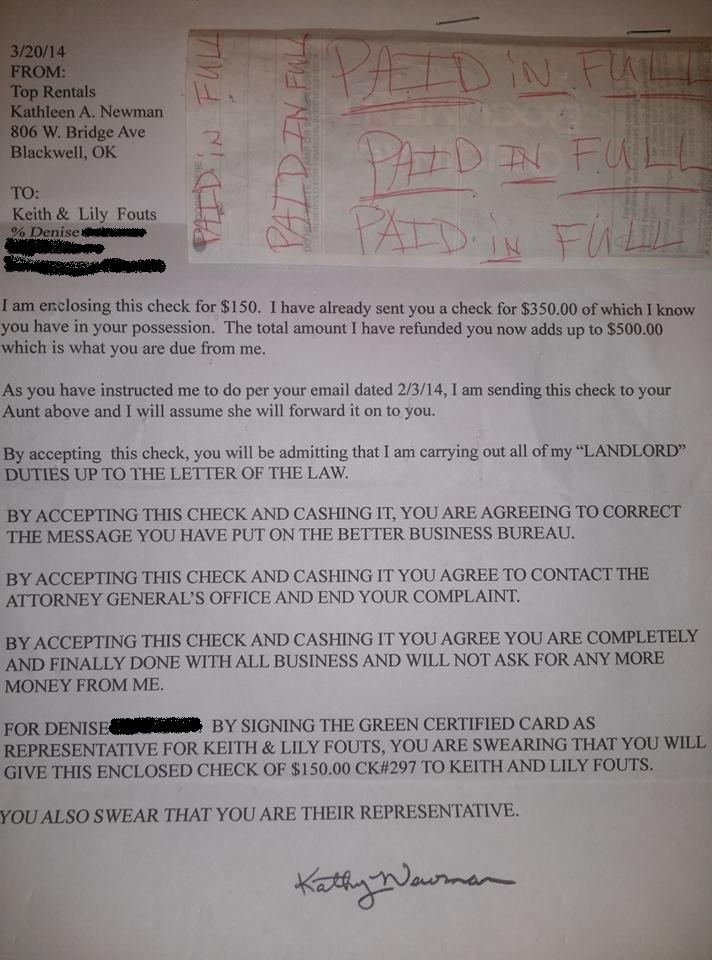 Letter 032014