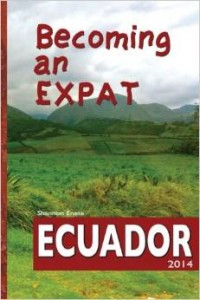Becoming an Expat Ecuador