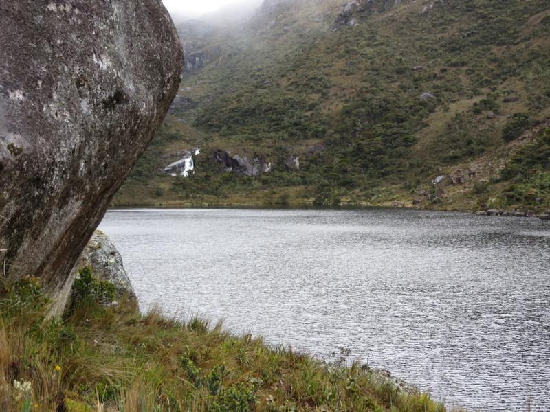 Laguna Negra 2