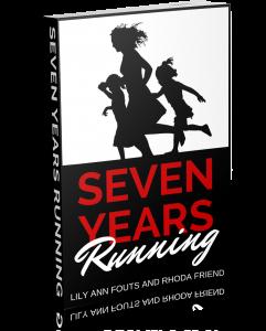 Seven Years Running